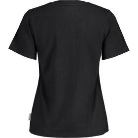 Maloja AlpendostM. SS T-Shirt Women moonless